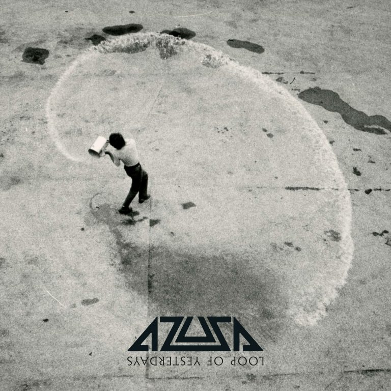Azusa – Loop of Yesterdays Review