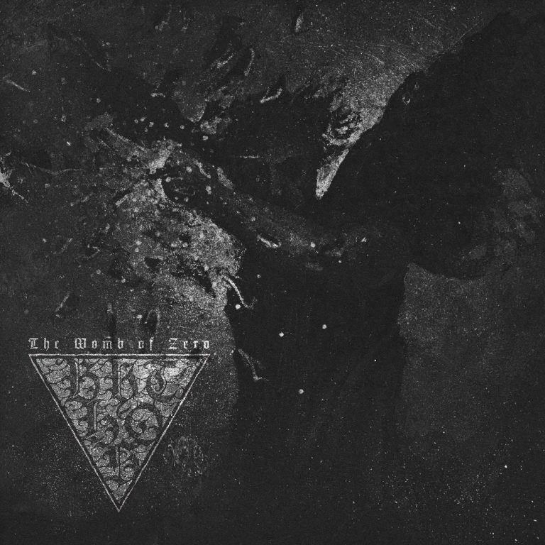 Bythos – The Womb of Zero Review