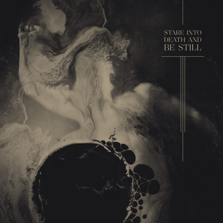 Ulcerate – Stare into Death and Be Still Review