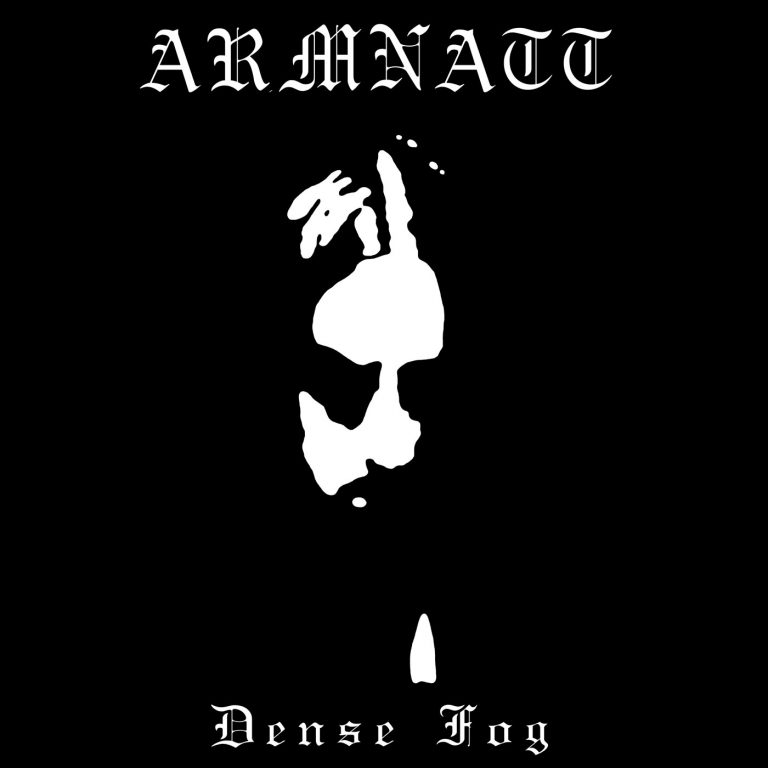 Armnatt – Dense Fog Review