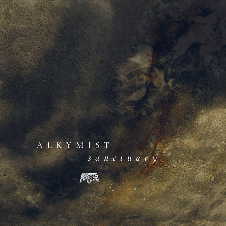 Alkymist – Sanctuary Review