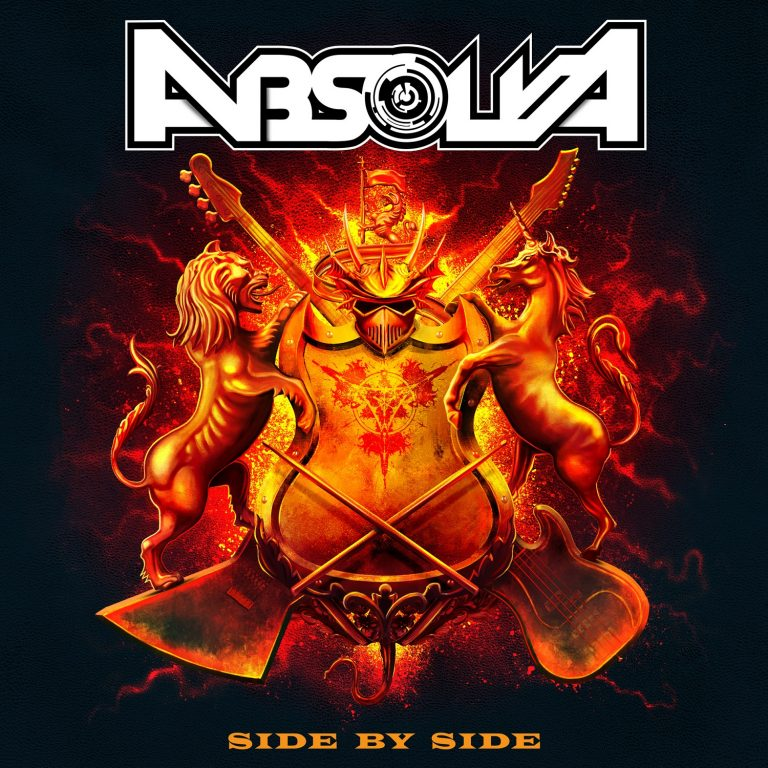 Absolva – Side by Side Review