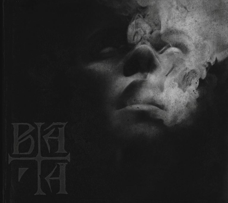 Bâ'a – Deus Qui Non Mentitur Review