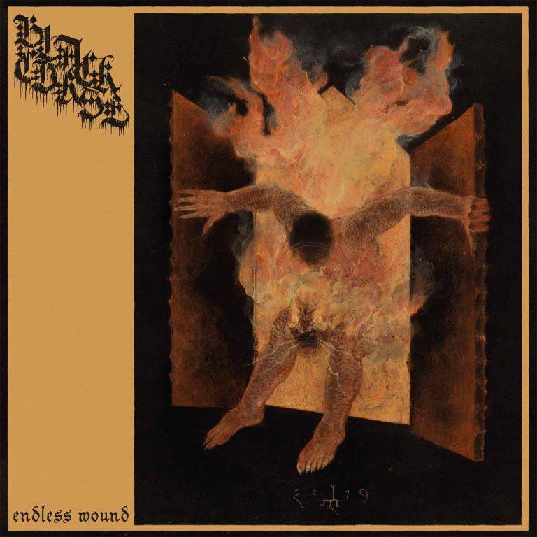 Black Curse – Endless Wound Review