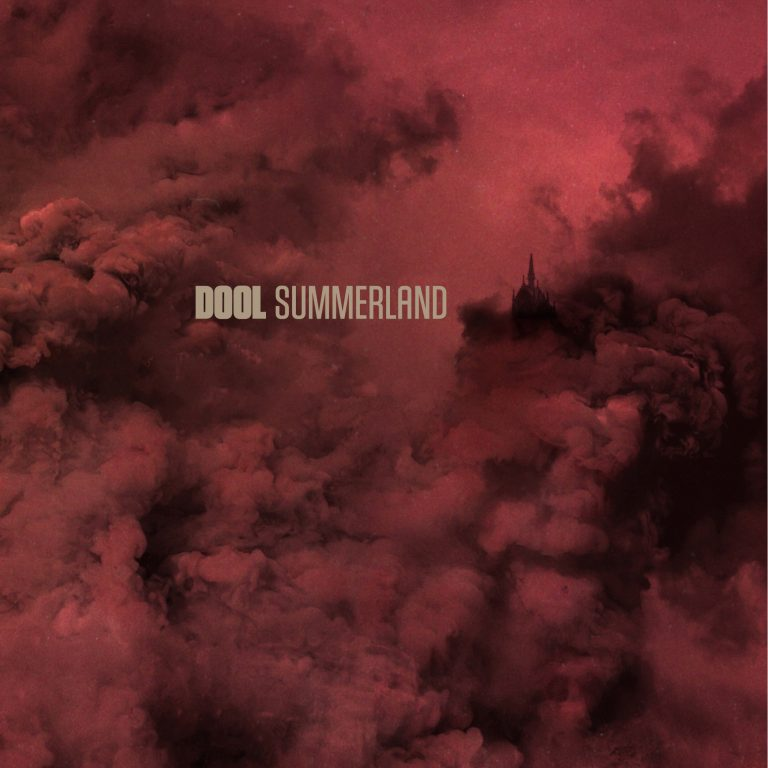 Dool – Summerland Review