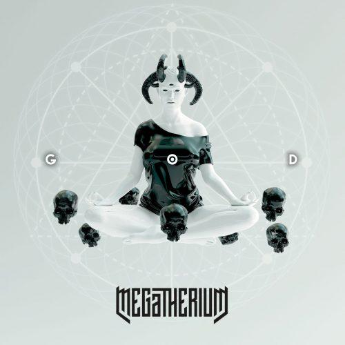 Megatherium - God 01