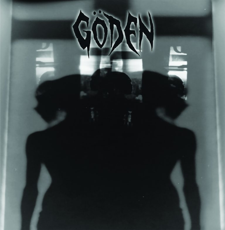 Goden – Beyond Darkness Review