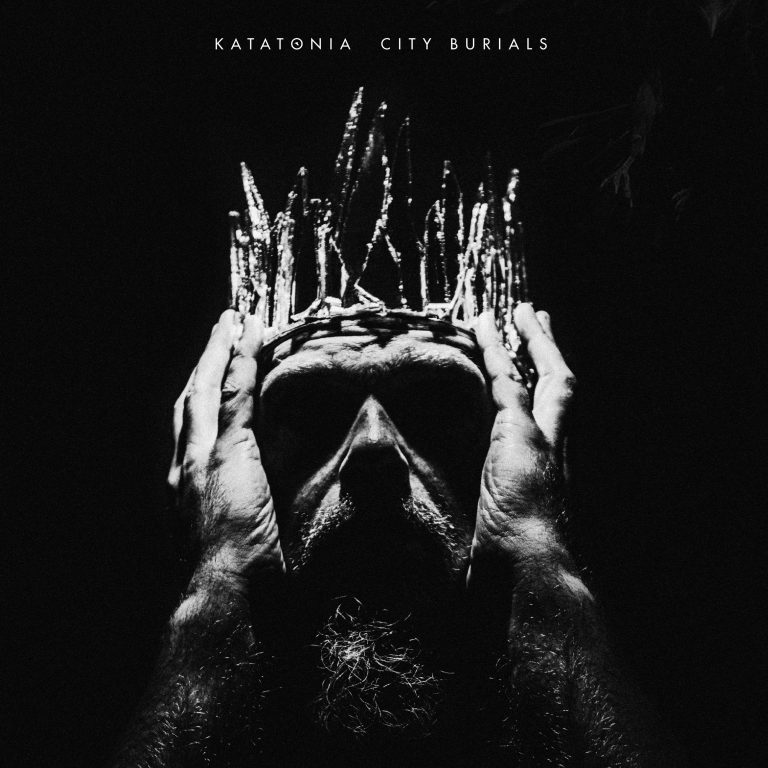 Katatonia – City Burials Review