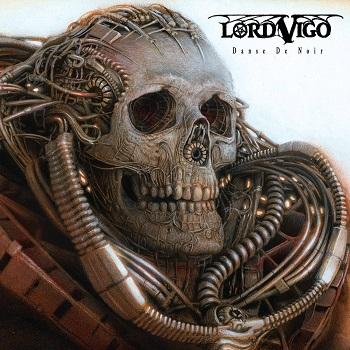 Lord Vigo – Danse De Noir Review