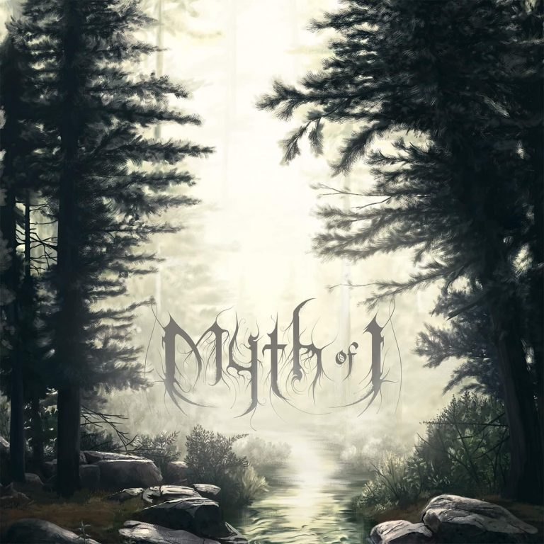 Myth of I – Myth of I Review
