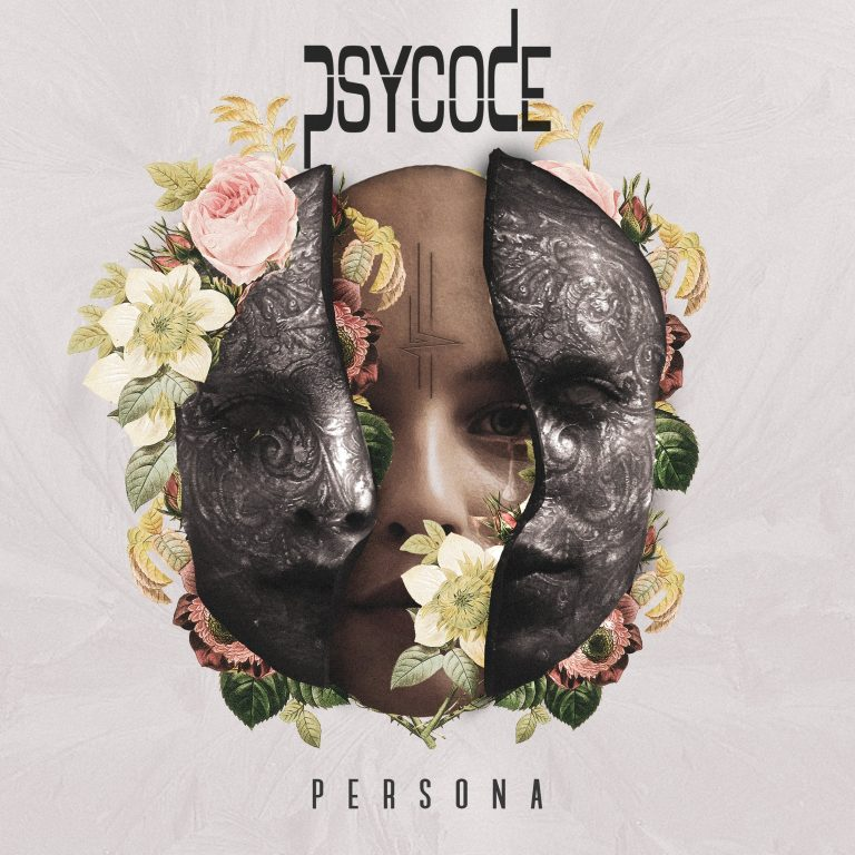 Psy:code – Persona Review