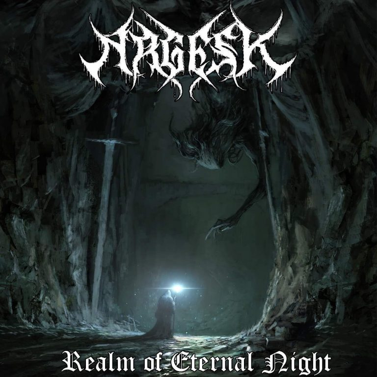 Argesk – Realm of Eternal Night Review