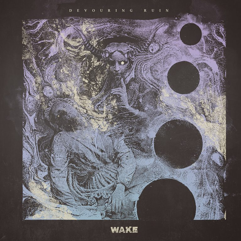 Wake – Devouring Ruin Review