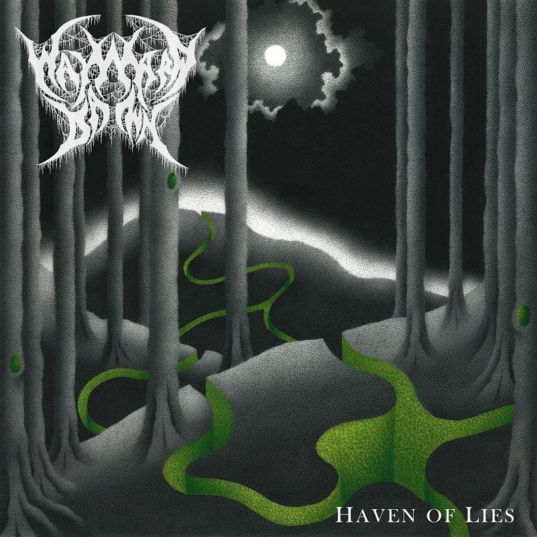 Wayward Dawn – Haven of Lies Review