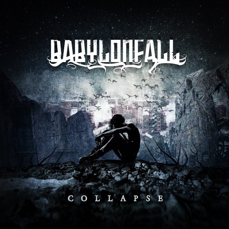 Babylonfall – Collapse Review