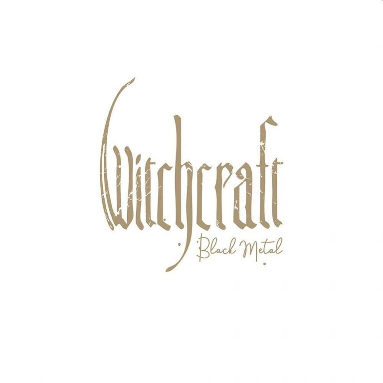 Witchcraft – Black Metal Review