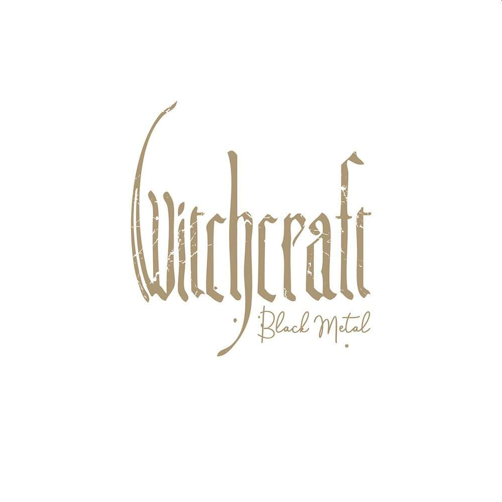 Witchcraft – Black Metal Review | Angry Metal Guy