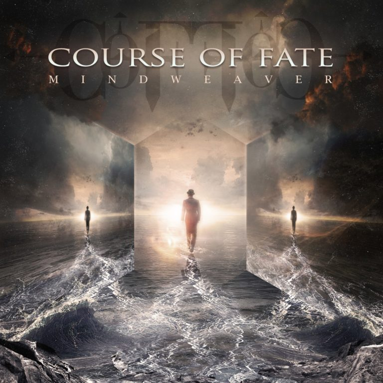 Course of Fate – Mindweaver Review
