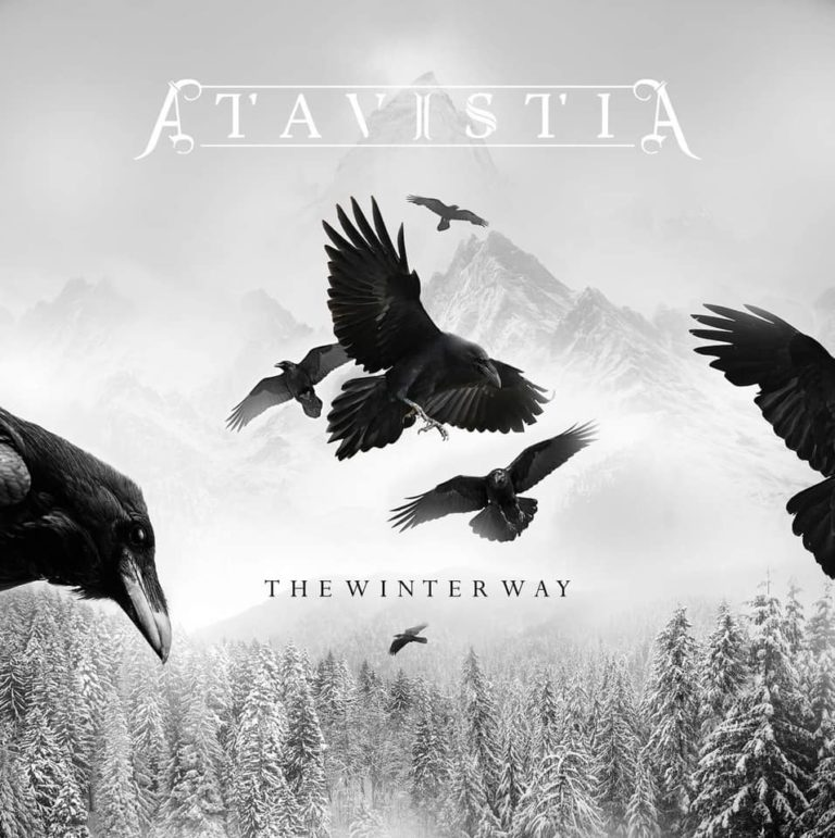Atavistia – The Winter Way Review