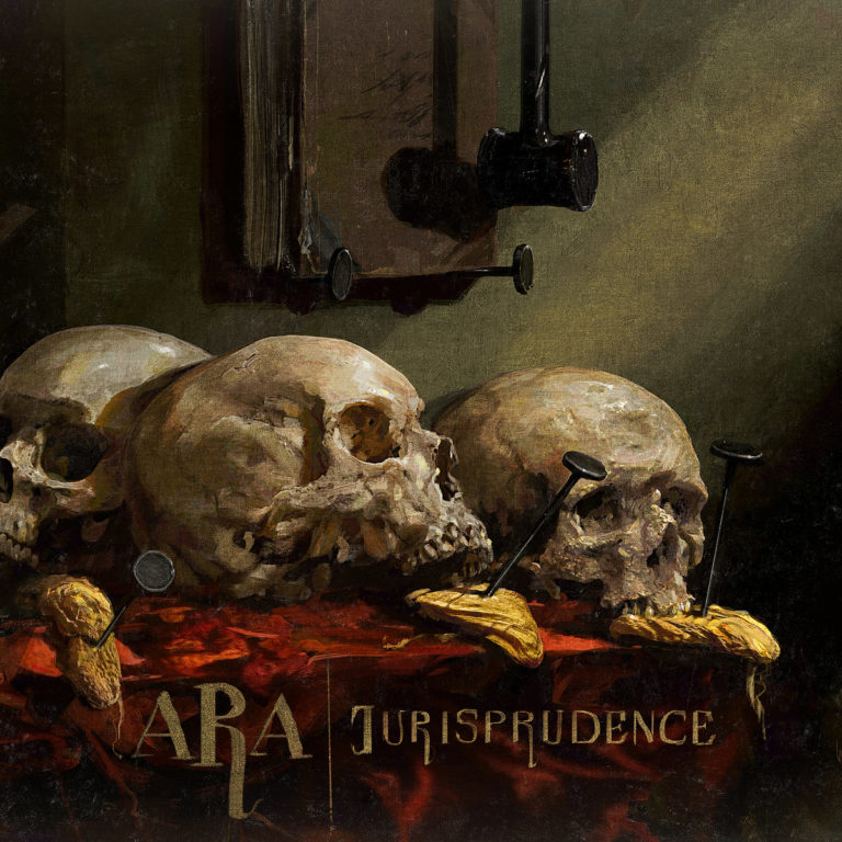 Ara – Jurisprudence Review