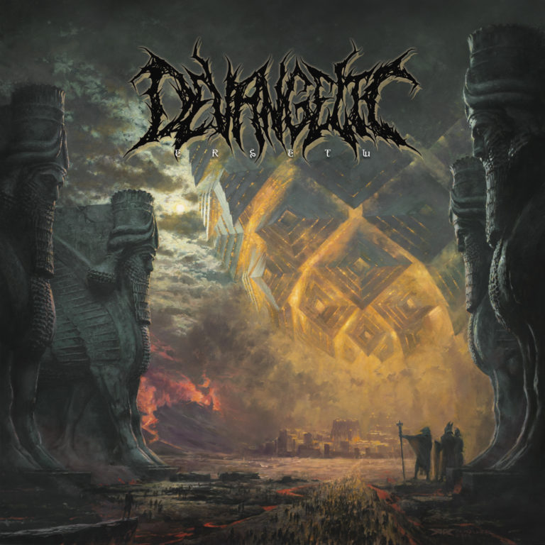 Devangelic – Ersetu Review