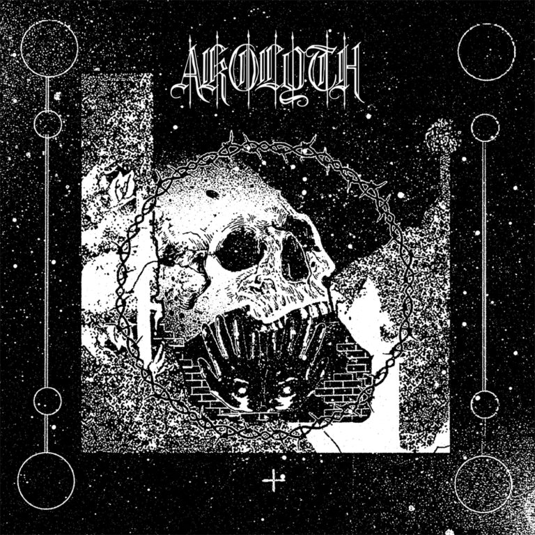 Akolyth – Akolyth Review