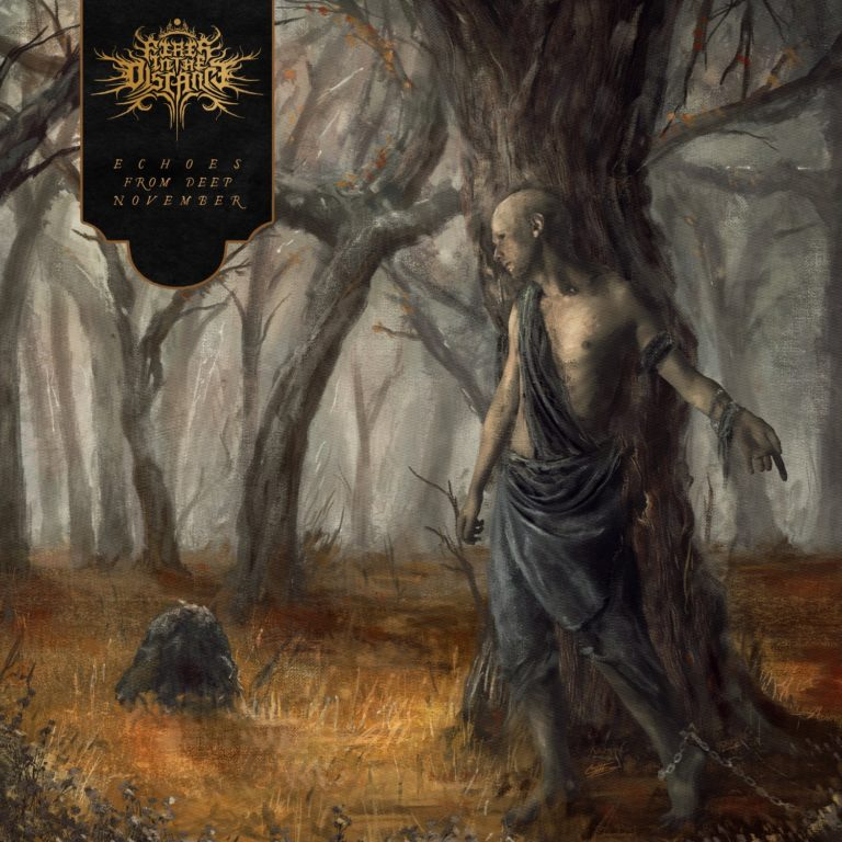 Fires in the Distance – Echoes from Deep November Review