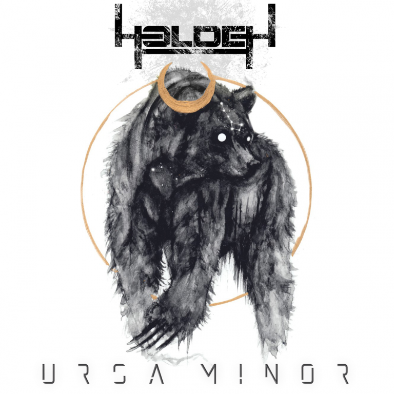 Holden – Ursa Minor Review