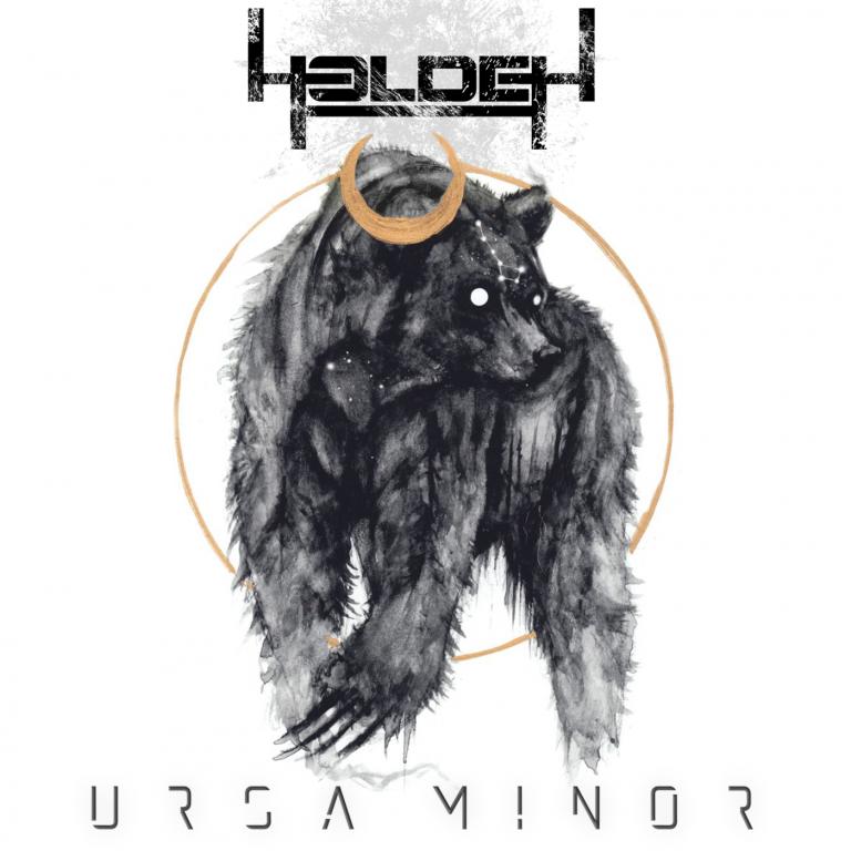 Holden – Ursa Minor Review