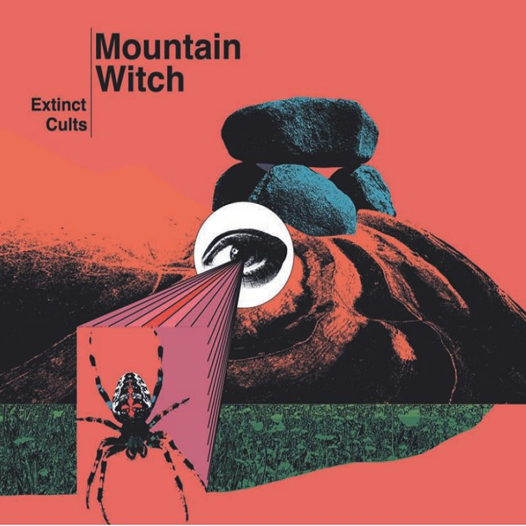 Mountain Witch – Extinct Cults Review