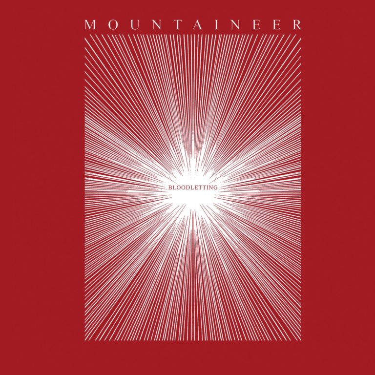 Mountaineer – Bloodletting Review