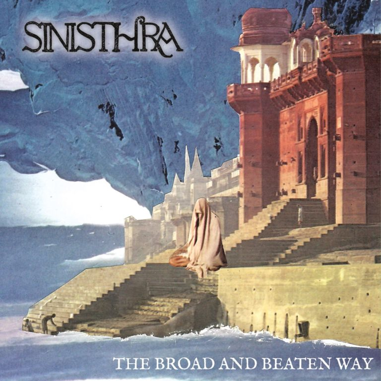 Sinisthra – The Broad and Beaten Way Review