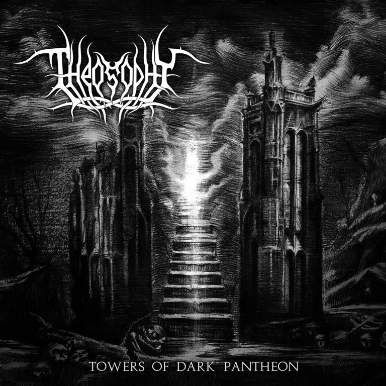 Theosophy – Towers of Dark Pantheon Review