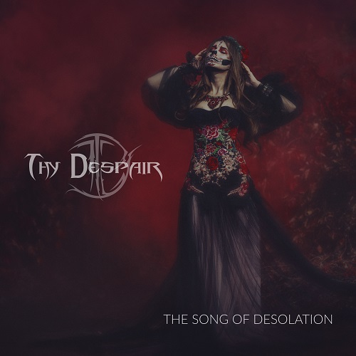 Thy Despair – The Song of Desolation Review