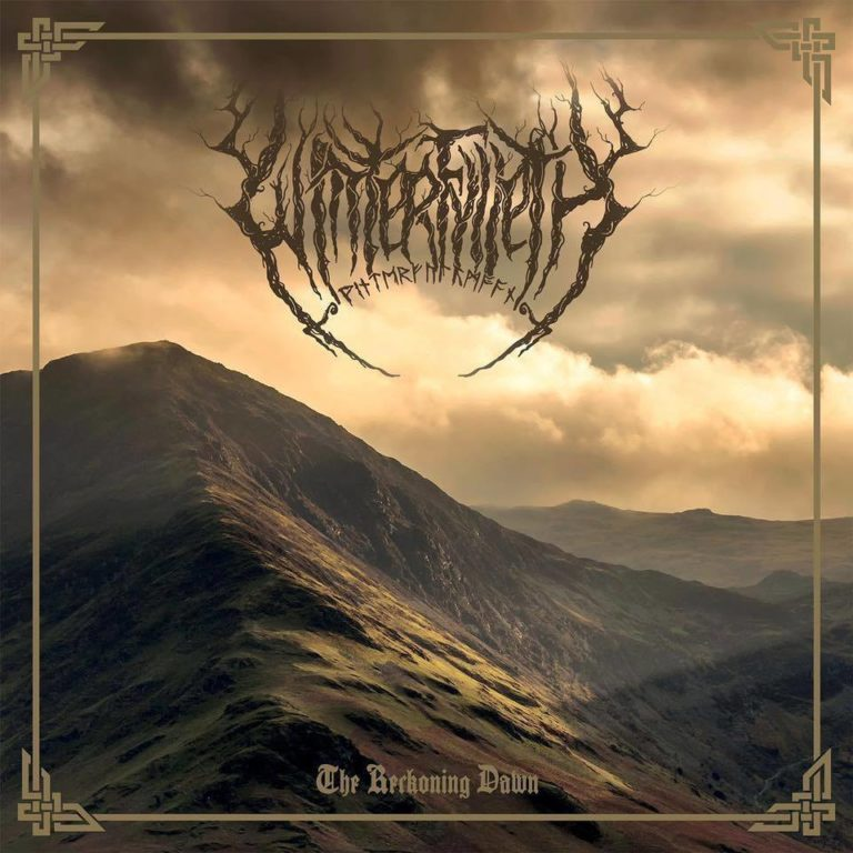 Winterfylleth – The Reckoning Dawn Review