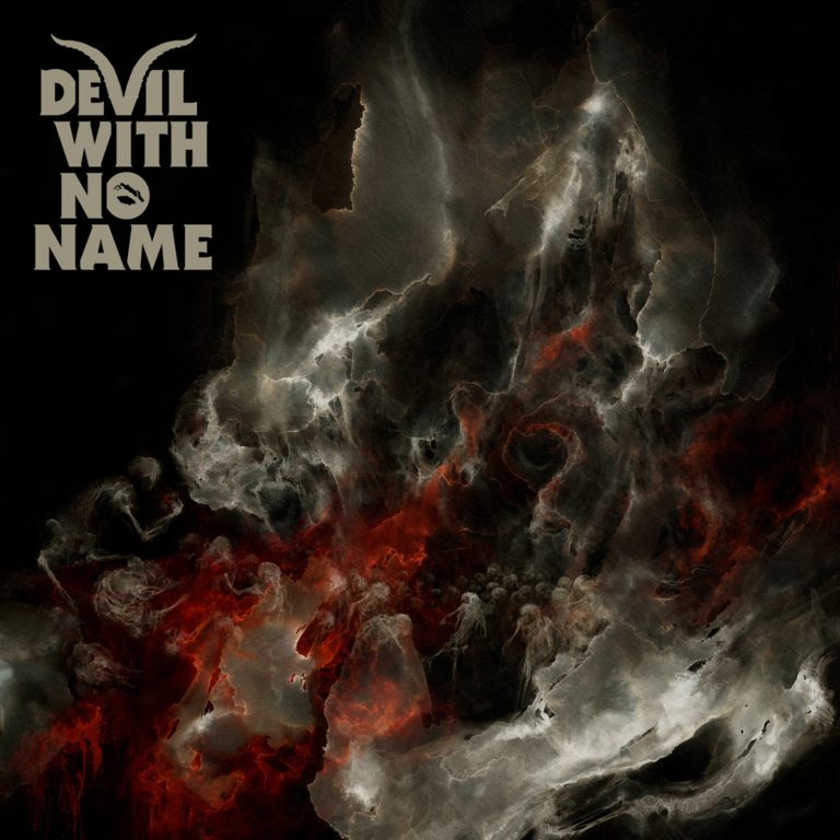Devil with No Name – Devil with No Name Review