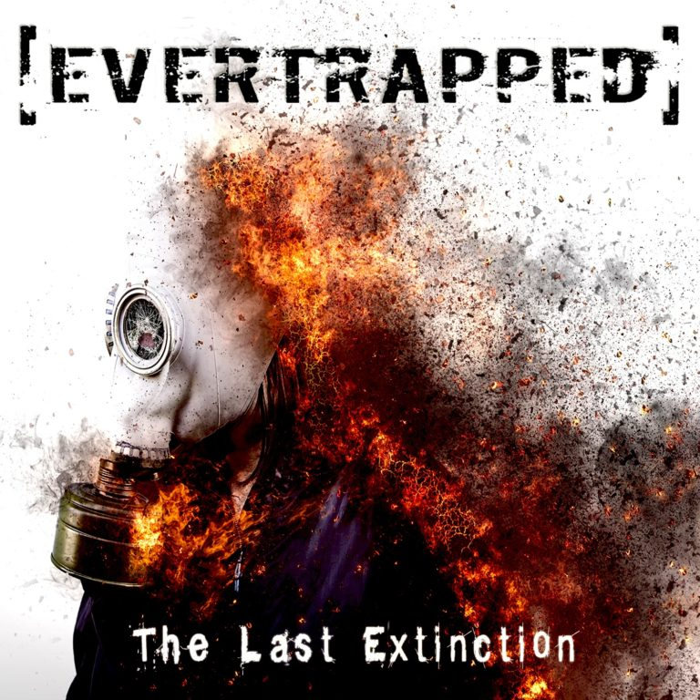 [Evertrapped] – The Last Extinction Review