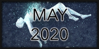 Link to the Record(s) o' the Month post for May of 2020