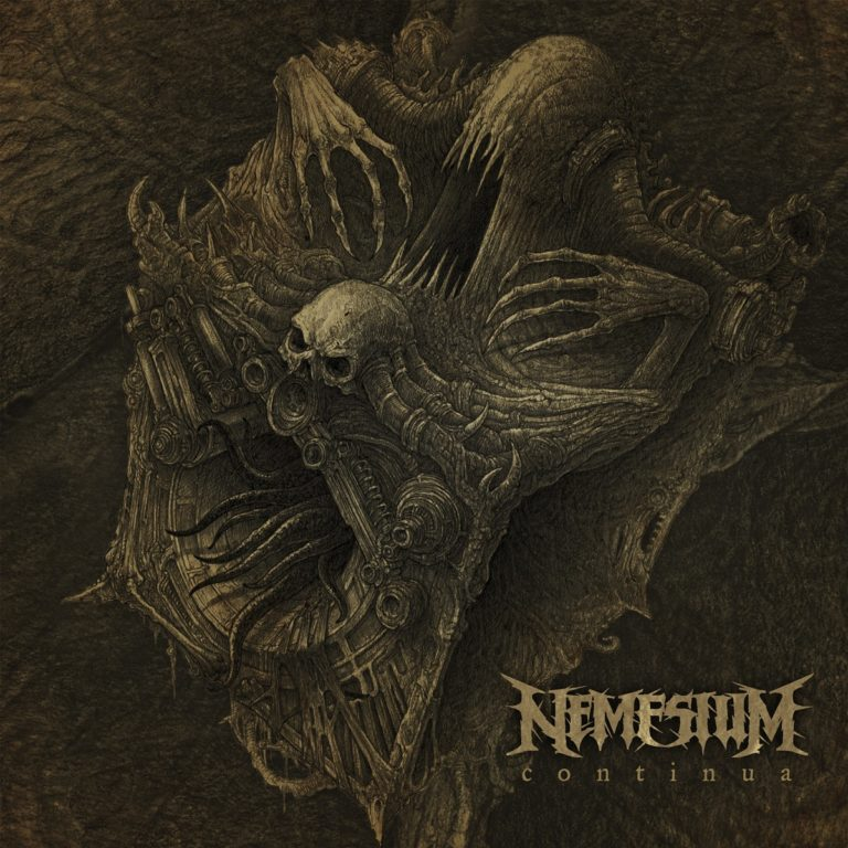 Nemesium – Continua Review