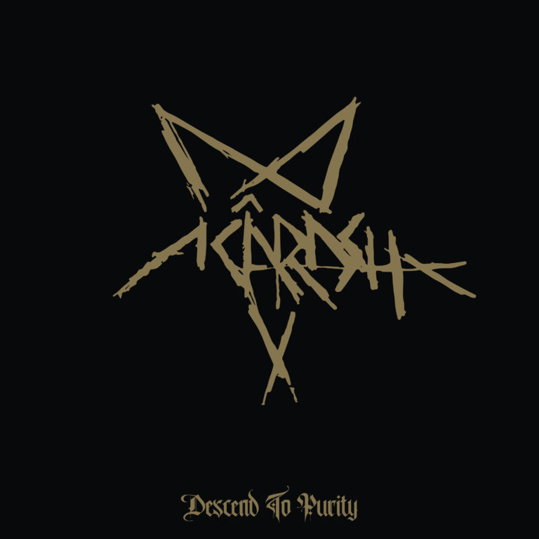 Acârash – Descend to Purity Review