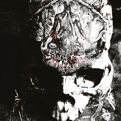 Blight – Temple of Wounds Review