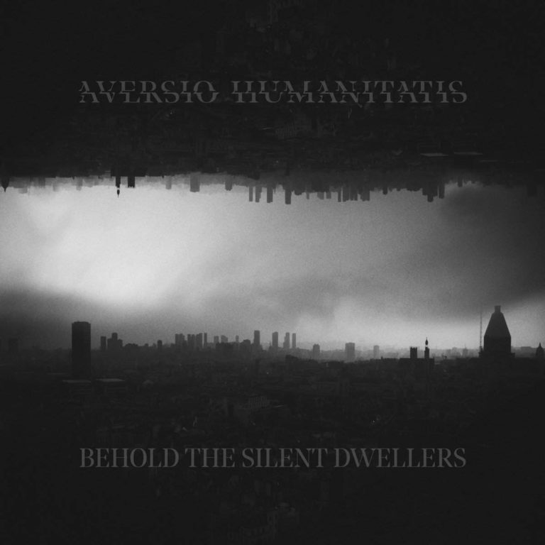 Aversio Humanitatis – Behold the Silent Dwellers Review
