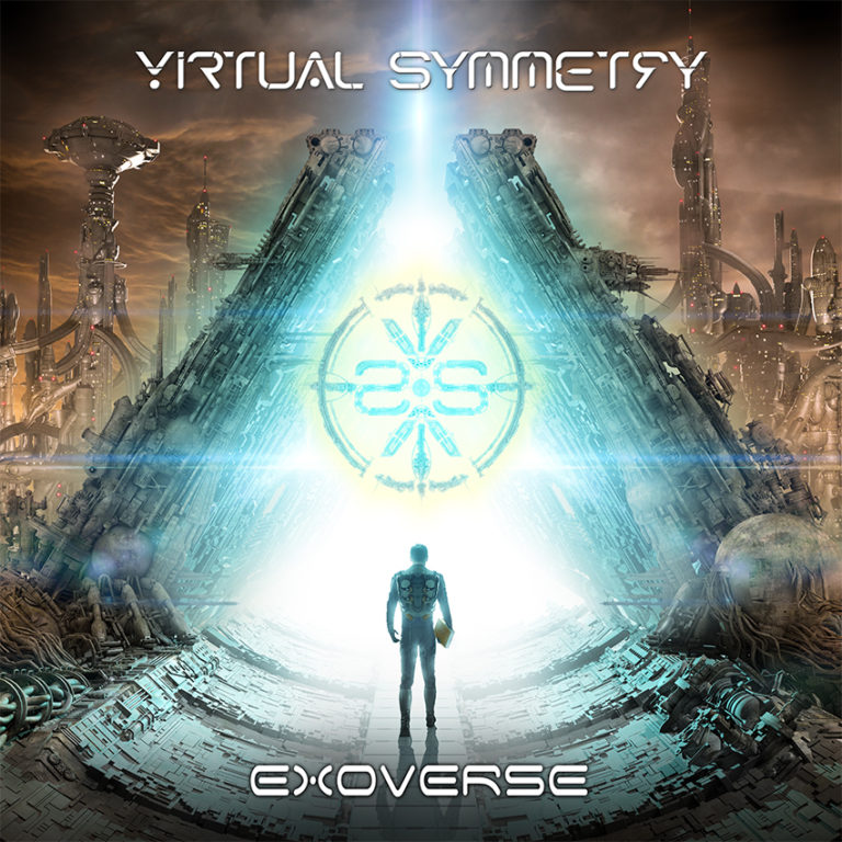 Virtual Symmetry – Exoverse Review