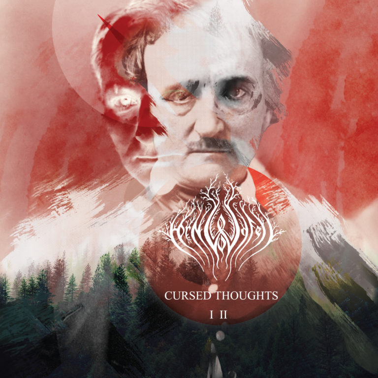 Hornwood Fell – Cursed Thoughts – I II Review