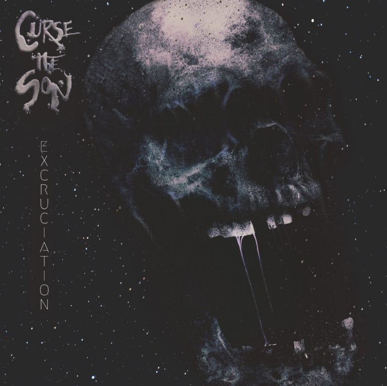 Curse the Son – Excruciation Review