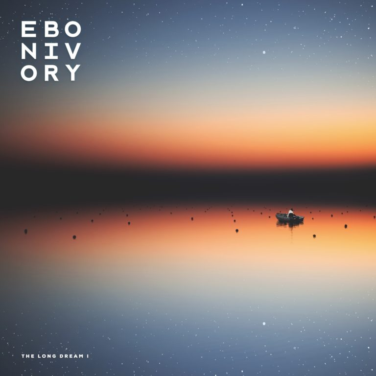 Ebonivory – The Long Dream I Review