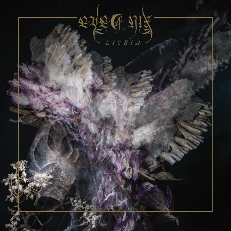 Eye of Nix – Ligeia Review