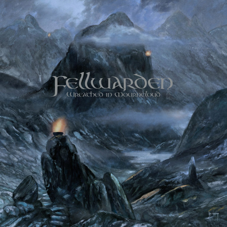 Fellwarden – Wreathed in Mourncloud Review