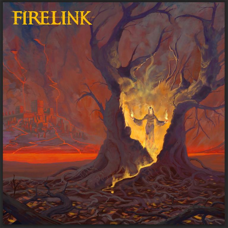 Firelink – Firelink Review