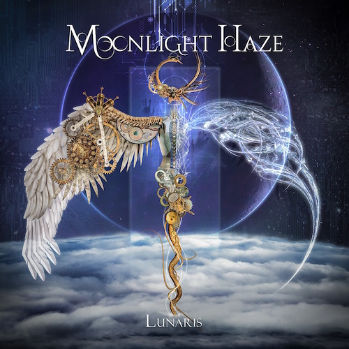 Moonlight Haze – Lunaris Review